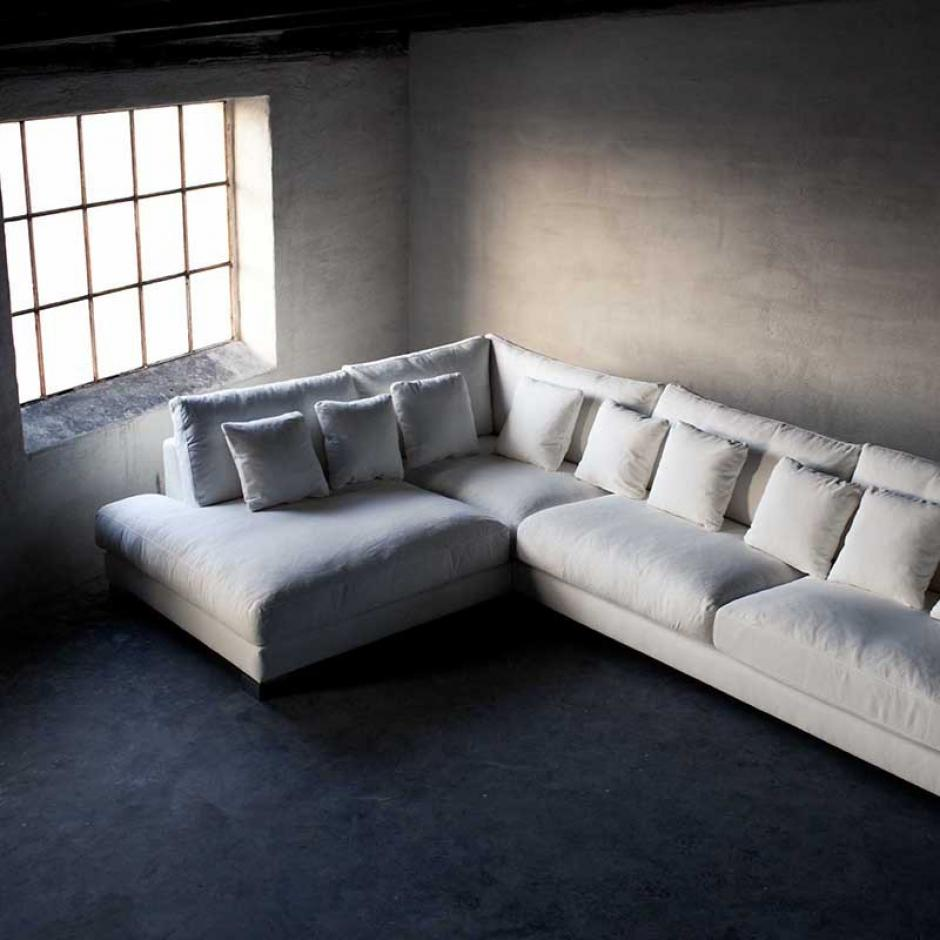 start - annorlunda möbler
