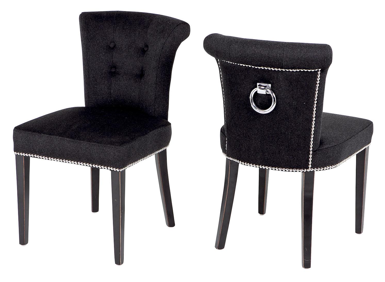 matbord och stolar - annorlunda möbler