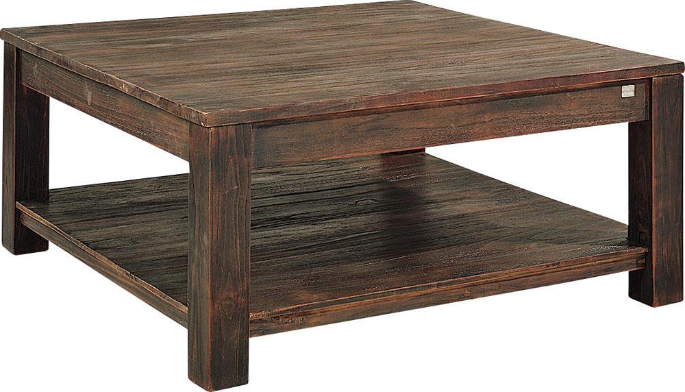 massivt trä möbler