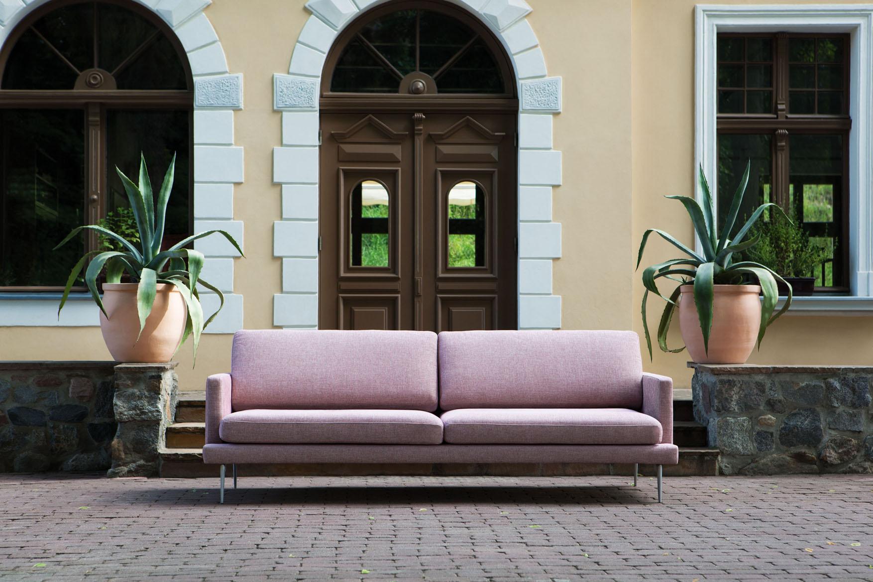 ludvig - annorlunda möbler