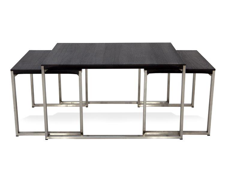 Helt nya Soffbord - Annorlunda Möbler NC-59