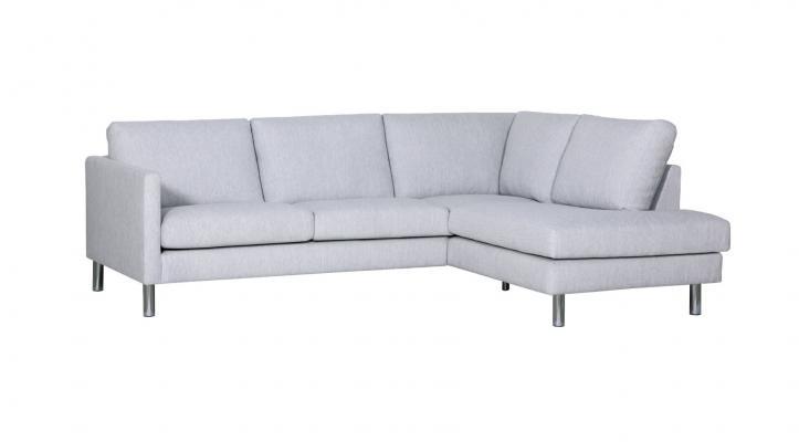 Impulse byggbar soffa