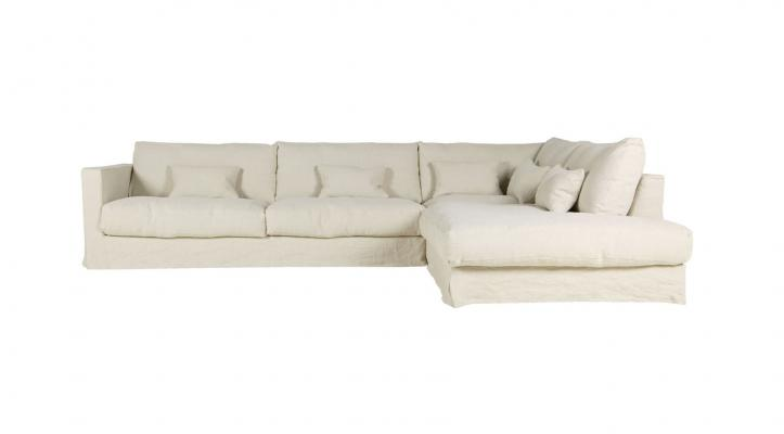 Heaven byggbar soffa
